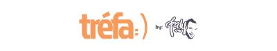 trefa_logo